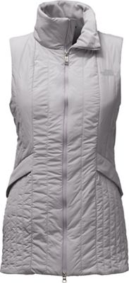 The North Face Women's Lauritz Insulated Vest