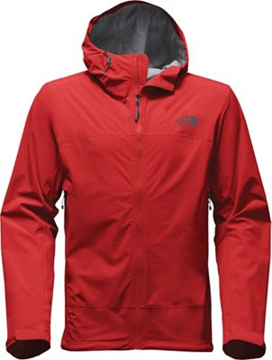 The North Face Men's Leonidas 2 Jacket
