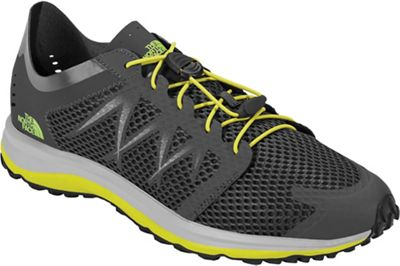 The North Face Men's Litewave Floe Lace Shoe
