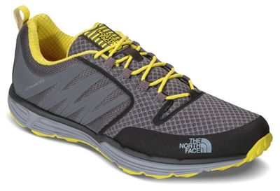 The North Face Men's Litewave TR II Shoe