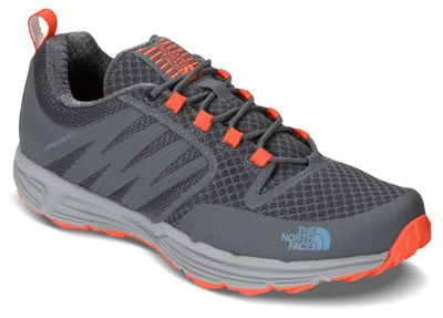 The North Face Women's Litewave TR II Shoe
