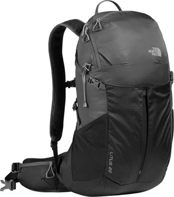 The North Face Litus 22 Pack