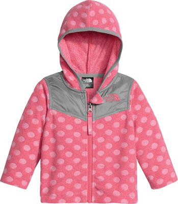 The North Face Infants' Lottie Dottie Hoodie