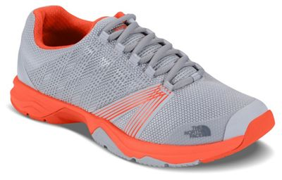 The North Face Women's Litewave II Ampere Shoe