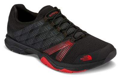 The North Face Men's Litewave Ampere II Shoe