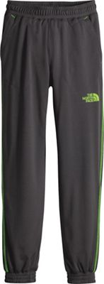 The North Face Boys' Mak Pant