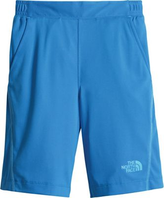The North Face Boys' Mak Short