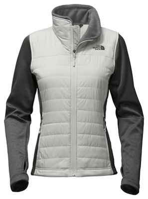 The North Face Women's Mashup Jacket