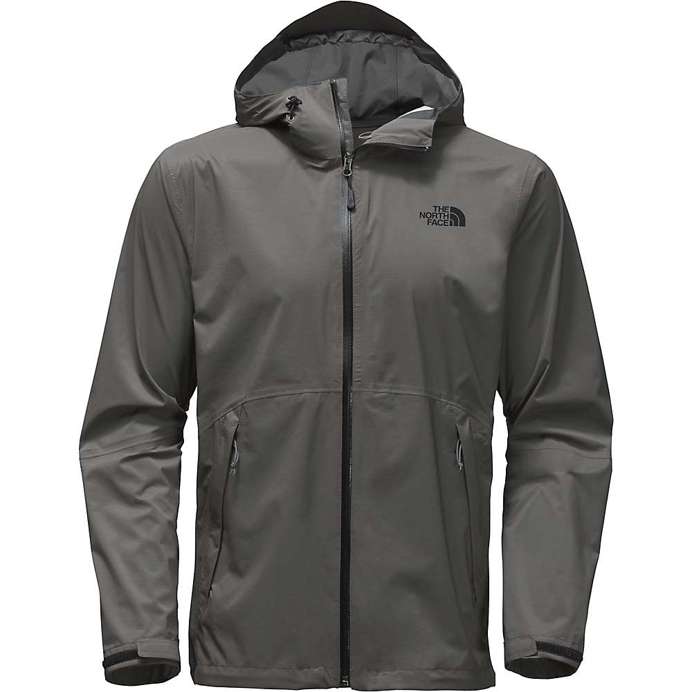 03147d533 cheapest north face hyvent dryvent warranty 09524 97e53