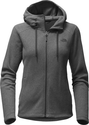 The North Face Women's Mezzaluna Hoodie