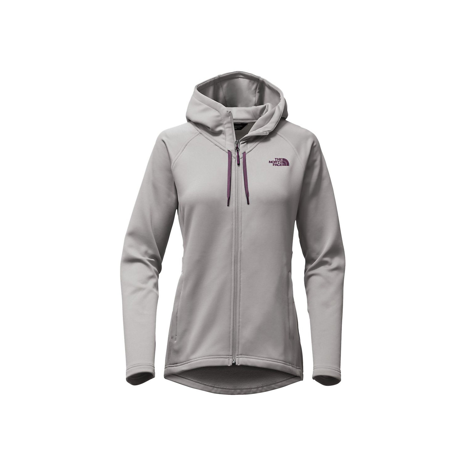 ad2d1f51e The North Face Women's Momentum Hoodie