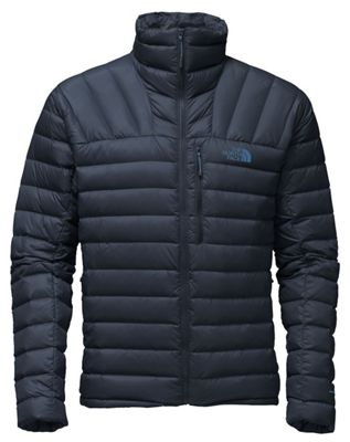 The North Face Men's Morph Down Jacket