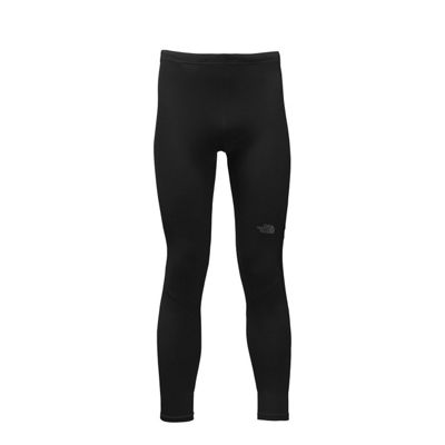 The North Face Men's Motus Tight