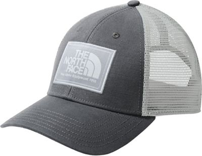 952ede5da598d The North Face Hats and Beanies - Moosejaw