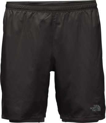 The North Face Men's NSR Dual Short