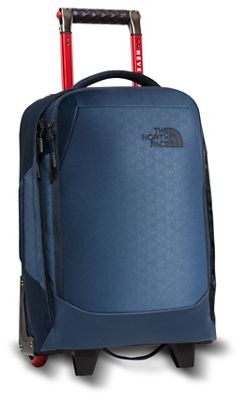 The North Face Overhead Travel Pack