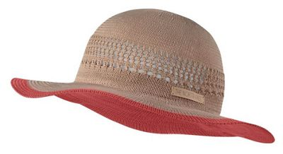 c9c15246b46 The North Face Women s Packable Panama Hat