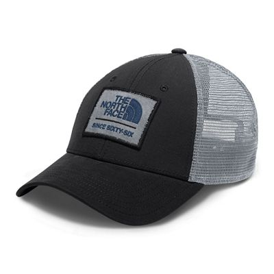 The North Face Patches Trucker Cap