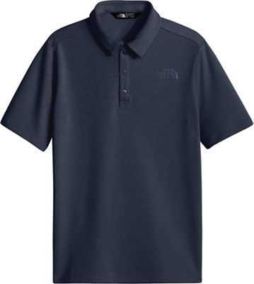 The North Face Boys' Polo Shirt