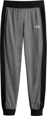 The North Face Girls' Reactor Pant