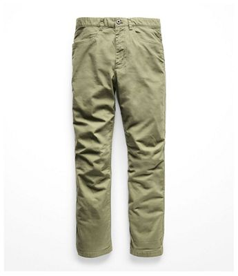 The North Face Men's Relaxed Motion Pant