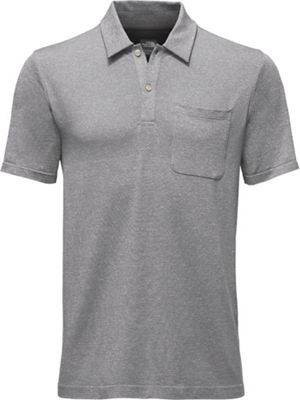 The North Face Men's SS Renegade Polo