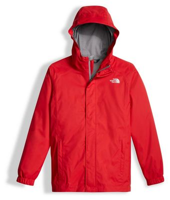 The North Face Kids' Jackets and Coats - Moosejaw