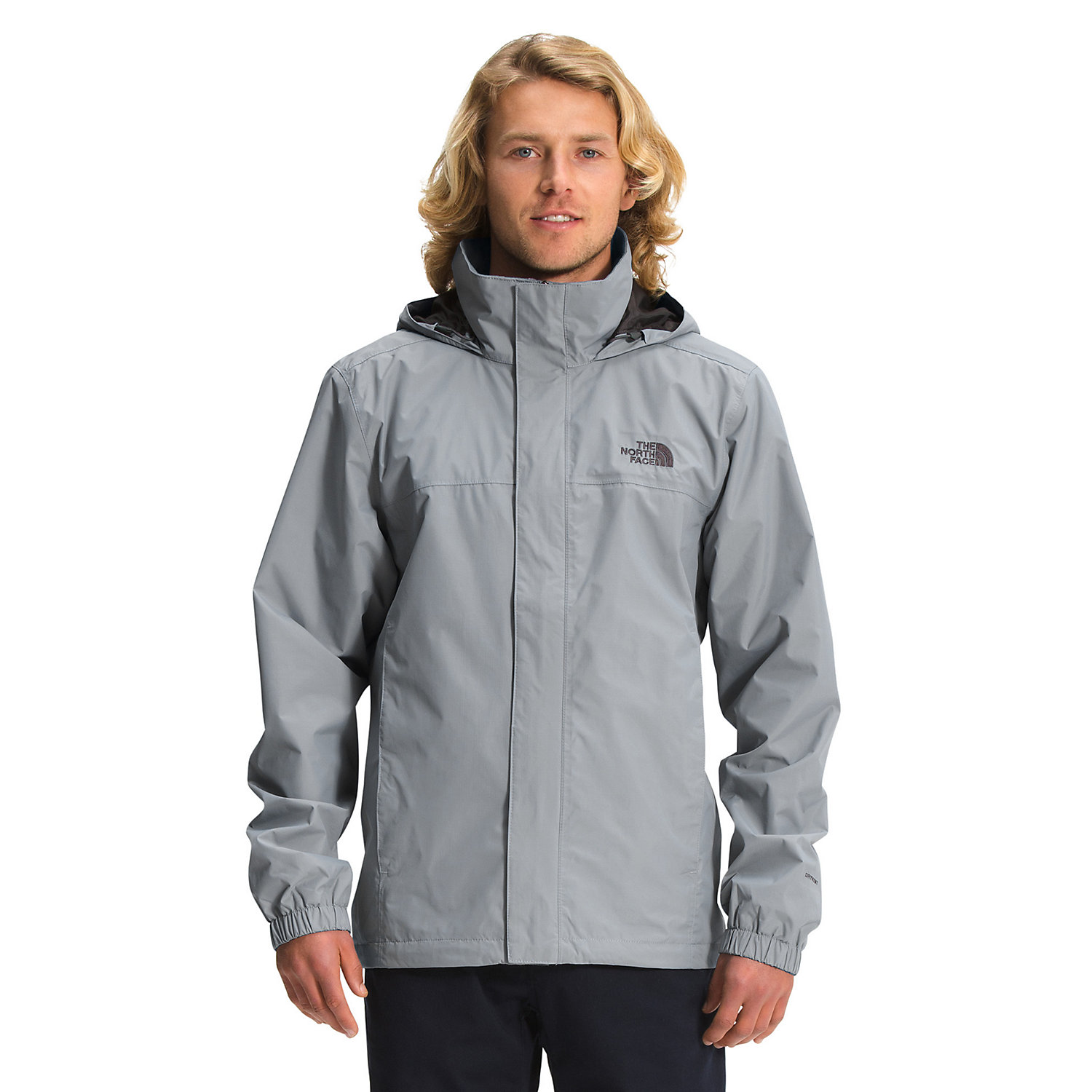 buy popular 312cd f17e2 The North Face Men s Resolve 2 Jacket