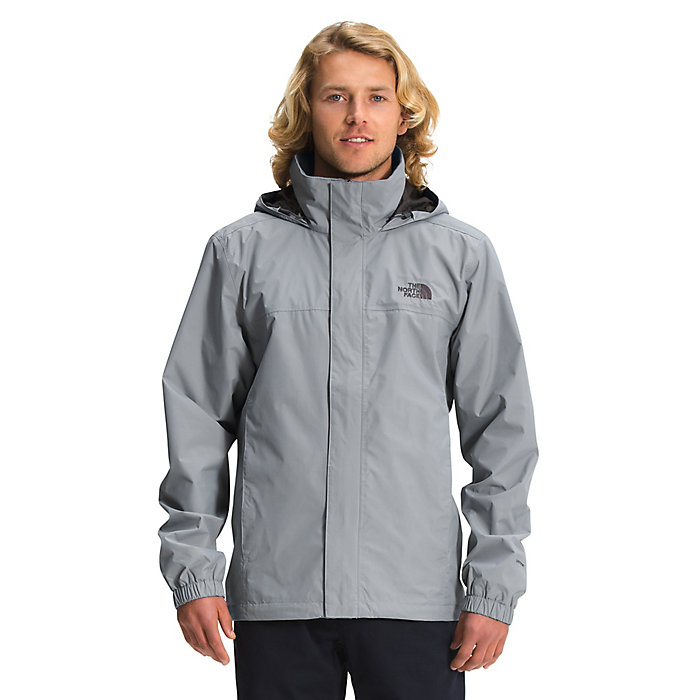 a2fad7f13 The North Face Men's Resolve 2 Jacket - Moosejaw
