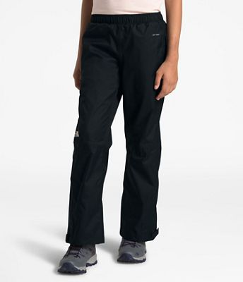 The North Face Youth Resolve Pant