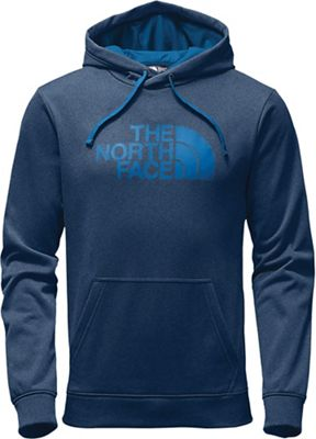 The North Face Men's Surgent Half Dome PO Hoodie