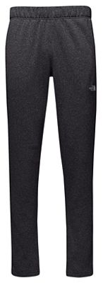 The North Face Men's Surgent Training Pant