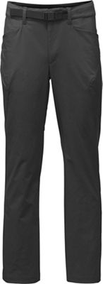 The North Face Men's Straight Paramount 3.0 Pant