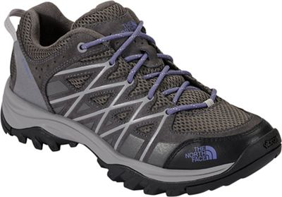 The North Face Women's Storm III Shoe
