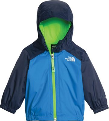 The North Face Infants' Stormy Rain Triclimate Jacket