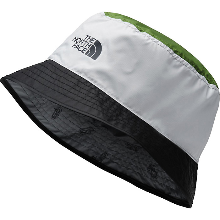 6279b5e1365e6 The North Face Sun Stash Hat - Moosejaw