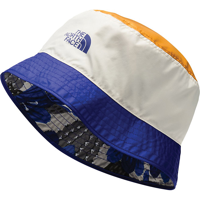 25c39bfddda The North Face Sun Stash Hat - Moosejaw