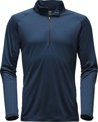The North Face Men's Superhike 1/4 Zip