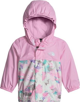 The North Face Infants' Tailout Rain Jacket