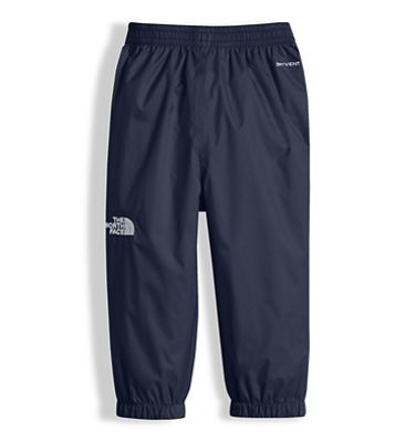 The North Face Infants' Tailout Rain Pant