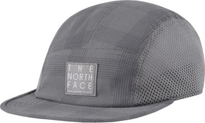 The North Face Tech Five Panel Sporty Cap