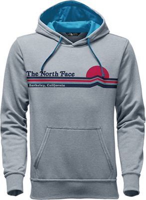 The North Face Men's Tequila Sunset Hoodie