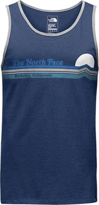 The North Face Men's Tequila Sunset Tank