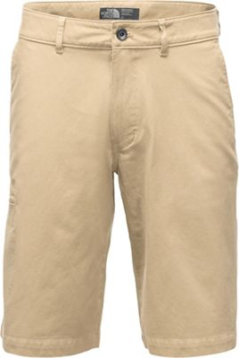 The North Face Men's The Narrows Cargo 12 Inch Short