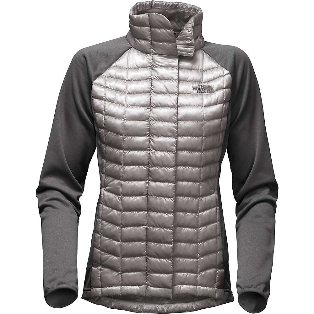 33b012171f58 ... release date the north face womens thermoball hybrid full zip jacket  moosejaw bdf75 85427