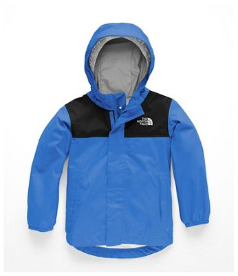 1e6b2b977bfa The North Face Toddlers  Tailout Rain Jacket