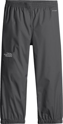 The North Face Toddlers' Tailout Rain Pant