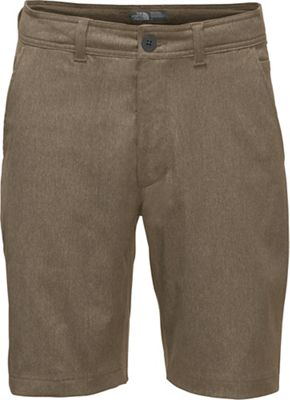 The North Face Men's Travel 9 Inch Short