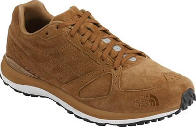 The North Face Men's Traverse TR Leather Shoe