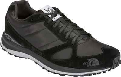 The North Face Men's Traverse TR Nylon Shoe